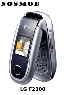 Sony ericsson k750 i